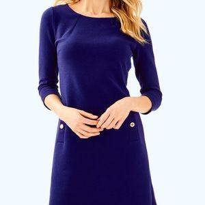 Lily Pulitzer Charlene Shift Dress